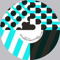 Arps & Early Starts — Will Saul