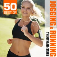 50 Best of Jogging & Running — The Gym All-Stars