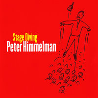 Stage Diving — Peter Himmelman