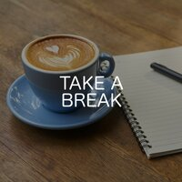 Take A Break - Chill Out Piano Music — Relaxing Chill Out Music