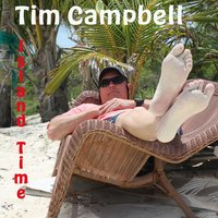 Island Time — Tim Campbell