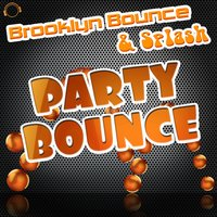 Party Bounce — Brooklyn Bounce & Splash