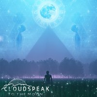 To the Moon — Cloudspeak