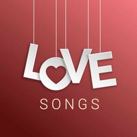 Love Songs — сборник