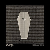 Mausoleum — Rafferty