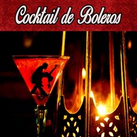 Cocktail De Boleros — сборник