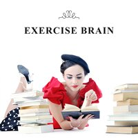 Exercise Brain – Music for Learning, Deep Focus, Good Concentration, Schubert, Pachelbel, Haydn — Studying Music Group