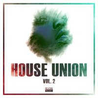 House Union, Vol. 2 — сборник