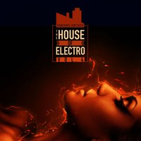 The House of Electro, Vol. 4 — сборник