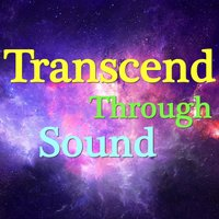 Transcend Through Sound — сборник