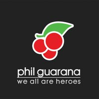 We All Are Heroes — Phil Guarana