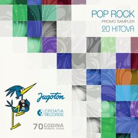 Promo Sampler 2016 - Pop Rock — сборник