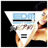 EDM's Best Kept Secrets, Vol. 14 — сборник