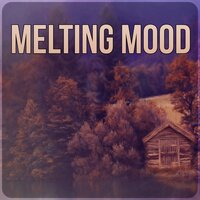 Melting Mood - Insomnia Therapy, Fireplace & Tea Time, Relax & New Age Music, Instrumental Music with Nature Sounds for Massage Therapy & Intimate Moments, Amazing Home Spa — Emotional Healing Intrumental Academy