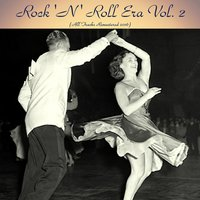 Rock 'n' Roll Era, Vol. 2 — сборник
