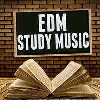 EDM Study Music — D.J. Mash Up