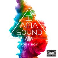 Pony Boy — Iamasound