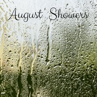 August Showers — Yoga Sounds