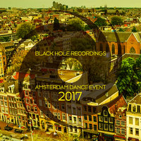 Black Hole Recordings Amsterdam Dance Event 2017 — сборник