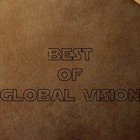 Best of Global Vision — сборник