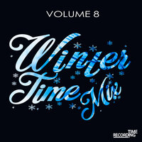 Winter Time Mix Volume 8 — ClearMajeure