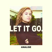 Let It Go — Analise