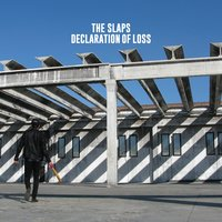 Declaration of Loss — The Slaps