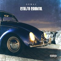 Cruise Control — Demaj