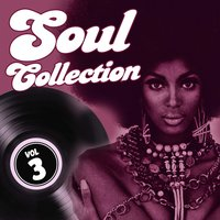 Soul Collection vol.3 — сборник