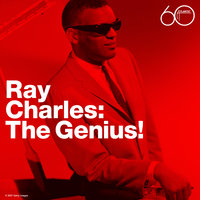 The Genius! — Ray Charles