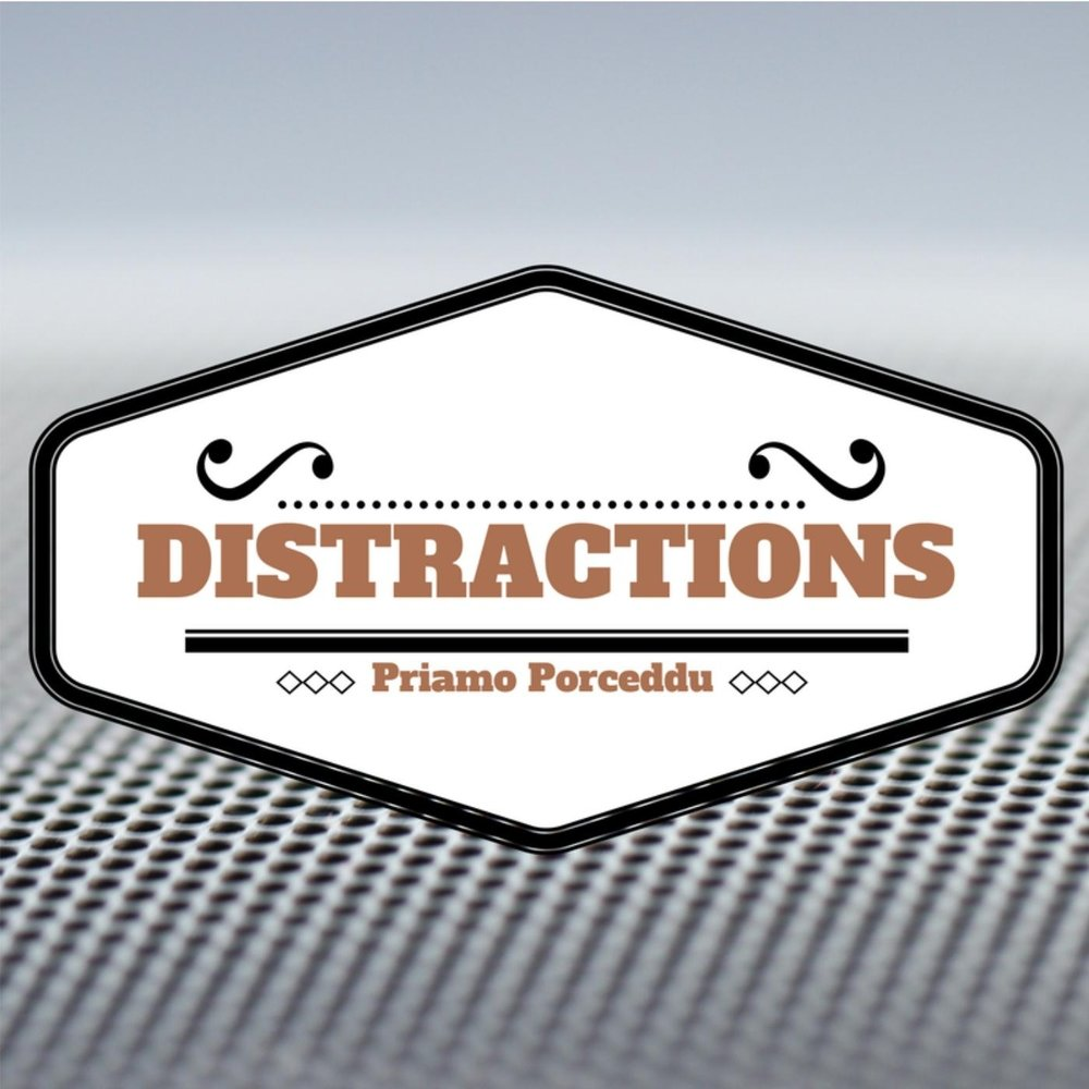 distractions Grave distractions publicatons provides both traditional publishing opprotunities as well as literary concerege services over the years we've been involved with over 150 book projects from full.
