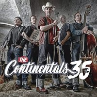 35 — The Continentals