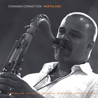 Northland — Standard Connection