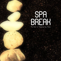 Spa Break - The Best of Relaxing Spa Music — Spa Music Dreams
