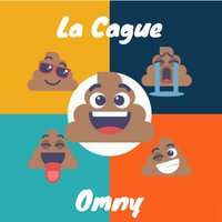 La Cague — Omny