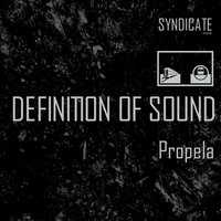 Propela — Definition Of Sound