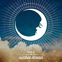 Sickle Moon — Dold