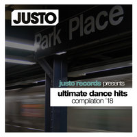 Ultimate Dance Hits '18 — Various Artosts