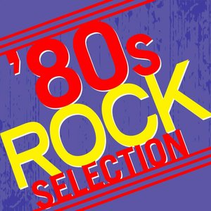 The Magic Time Travelers, Count Dee's Hit Explosion, Knightsbridge, Starlite Rock Revival, Tune Robbers - Bad Medicine