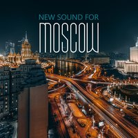 New Sound for Moscow: Finest Electronic Music Selection — сборник