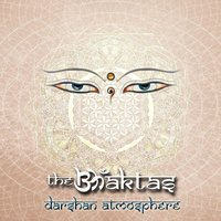Darshan Atmosphere — The Bhaktas