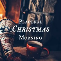 Peaceful Christmas Morning — сборник