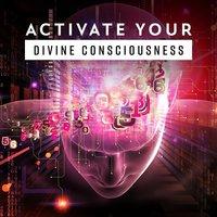 Activate Your Divine Consciousness - Ho'oponopono Meditation