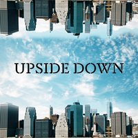Upside Down: Downbeats for the Upside — сборник