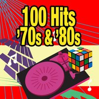 100 Hits - '70s & '80s (Re-Recorded) — сборник
