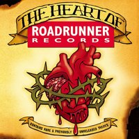 The Heart of Roadrunner Records — сборник