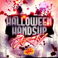 Halloween Handsup Party — сборник