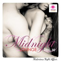 Midnight Lounge, Vol. 30: Misterious Night Affair — сборник