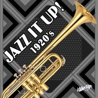 Jazz It up! 1920s — сборник