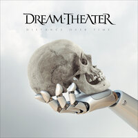 Distance Over Time — Dream Theater